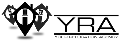 Your Relocation Agency | YRA - We connect people and places